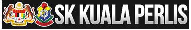 Portal Rasmi SK Kuala Perlis