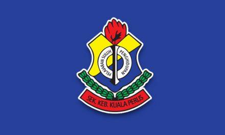 NOTIS MESYUARAT AGUNG PIBG KALI KE-42